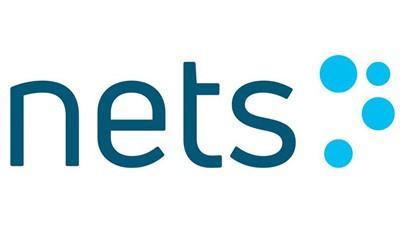 Nets logotyp