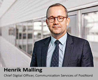 HenrikMalling