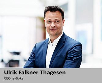 UlrikFalkner