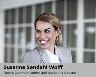 SusanneWolff